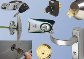 perth locksmith1